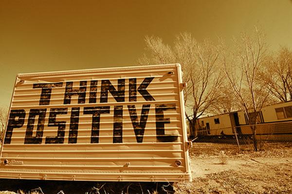 piensa-positivo