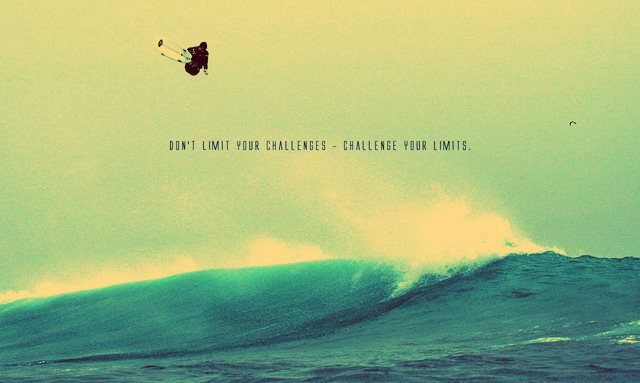 challenge-your-limits